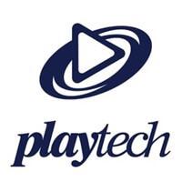 Playtech schliesst neuen Casino-Vertrag ab