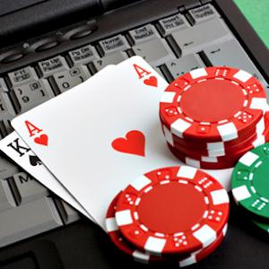 Gamanza & Casino de Neuchâtel Lancent Un Casino En Ligne