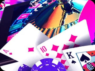 Jackpotcitycasinos Games Banner 3