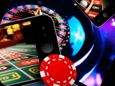 jackpotcityccaisnso Casino Games Banner 3