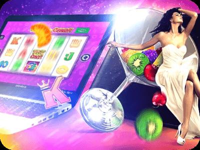 jackpotcity Casino Games Banner 4