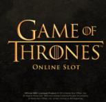 Game of throne logo