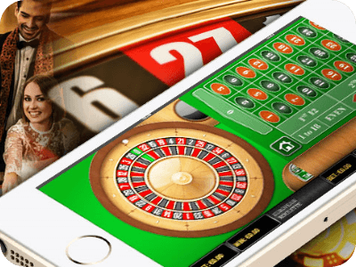 jackpotcitycasino Casino Games Banner 6