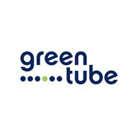 Neues Schweizer Greentube-Geschäft