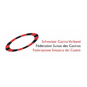2 nouveaux présidents pour la Fédération Suisse des Casinos